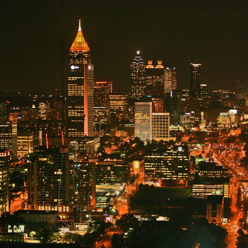 Atlanta skyline at night.jpg?ixlib=rails 2.1