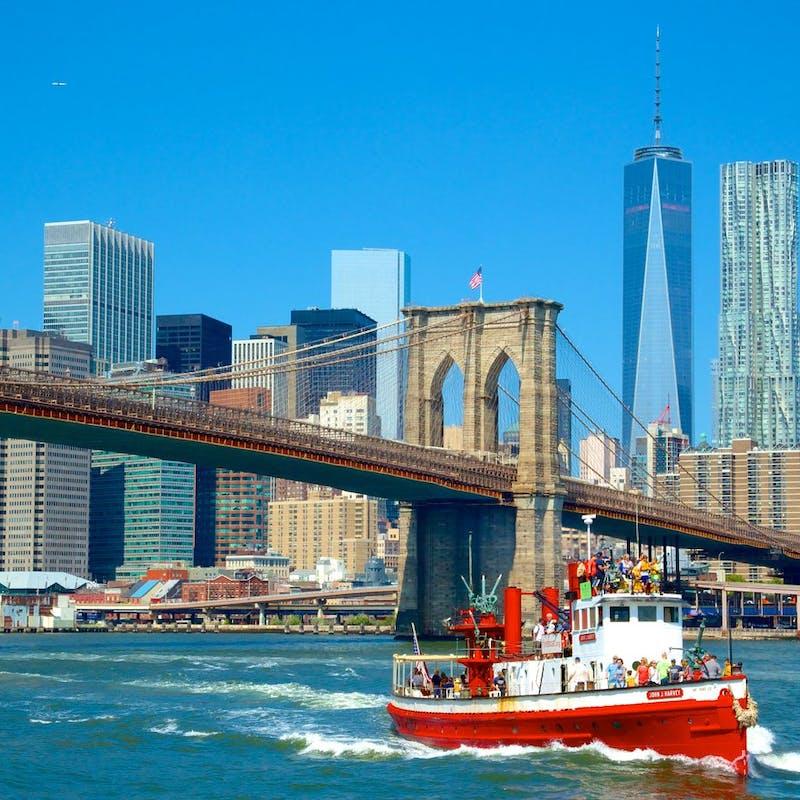 88459 brooklyn bridge.jpg?ixlib=rails 2.1