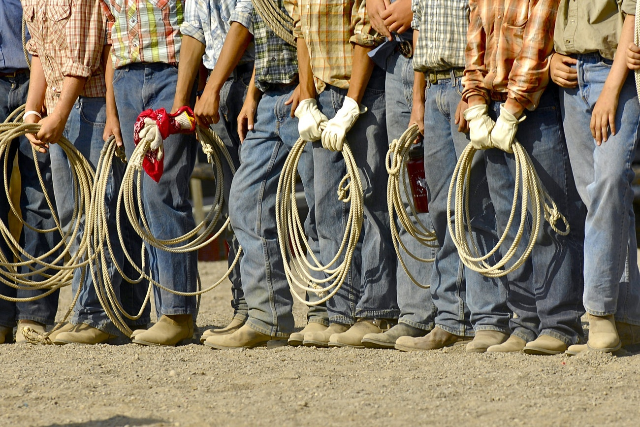 Boys with rodeo lassos.jpg?ixlib=rails 2.1