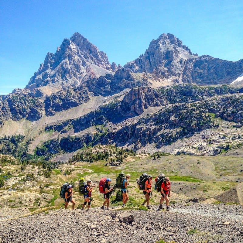 Girls hike along the teton crest.jpg?ixlib=rails 2.1