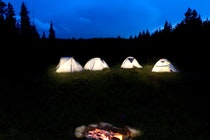Trevor exp tents.jpg?ixlib=rails 2.1