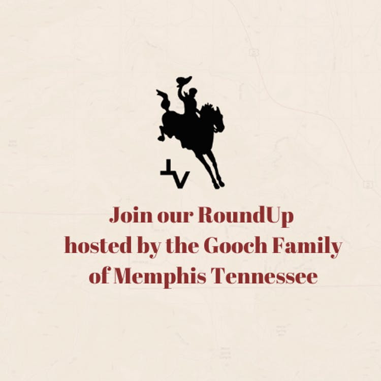 Join our roundup hosted by the gooch family of memphis tennessee  2 .png?ixlib=rails 2.1