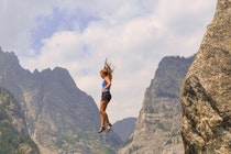 Jumping from the cliff.jpg?ixlib=rails 2.1