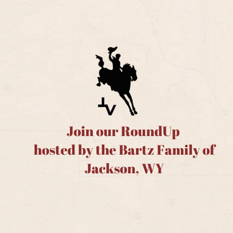 Join our roundup hosted by the gooch family of memphis tennessee.png?ixlib=rails 2.1