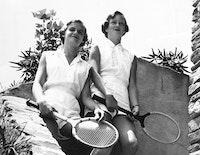 History tennis.jpg?ixlib=rails 2.1