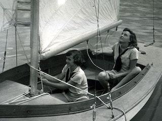 Sailing49 lg.jpg?ixlib=rails 2.1