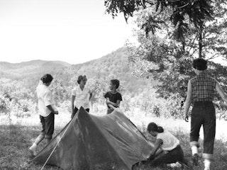Camping trip1 lg.jpg?ixlib=rails 2.1