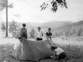 Camping trip2 lg.jpg?ixlib=rails 2.1