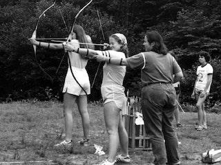 Archery lg.jpg?ixlib=rails 2.1
