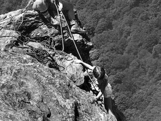 Climbing2 lg.jpg?ixlib=rails 2.1