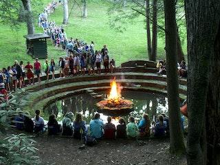 Campfire 1.jpg?ixlib=rails 2.1