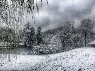 Snow 2.jpg?ixlib=rails 2.1