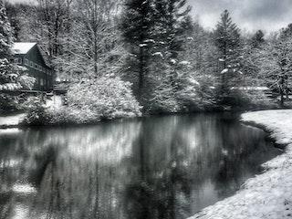 Snow 3.jpg?ixlib=rails 2.1