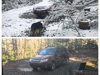 Snow 1.jpg?ixlib=rails 2.1