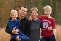 Family portrait calla.jpg?ixlib=rails 2.1