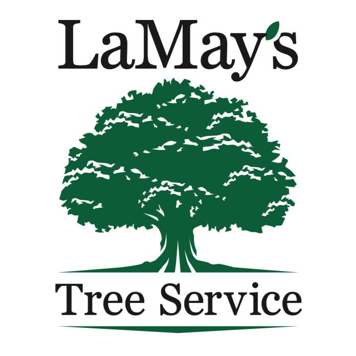 LaMay's Tree Service