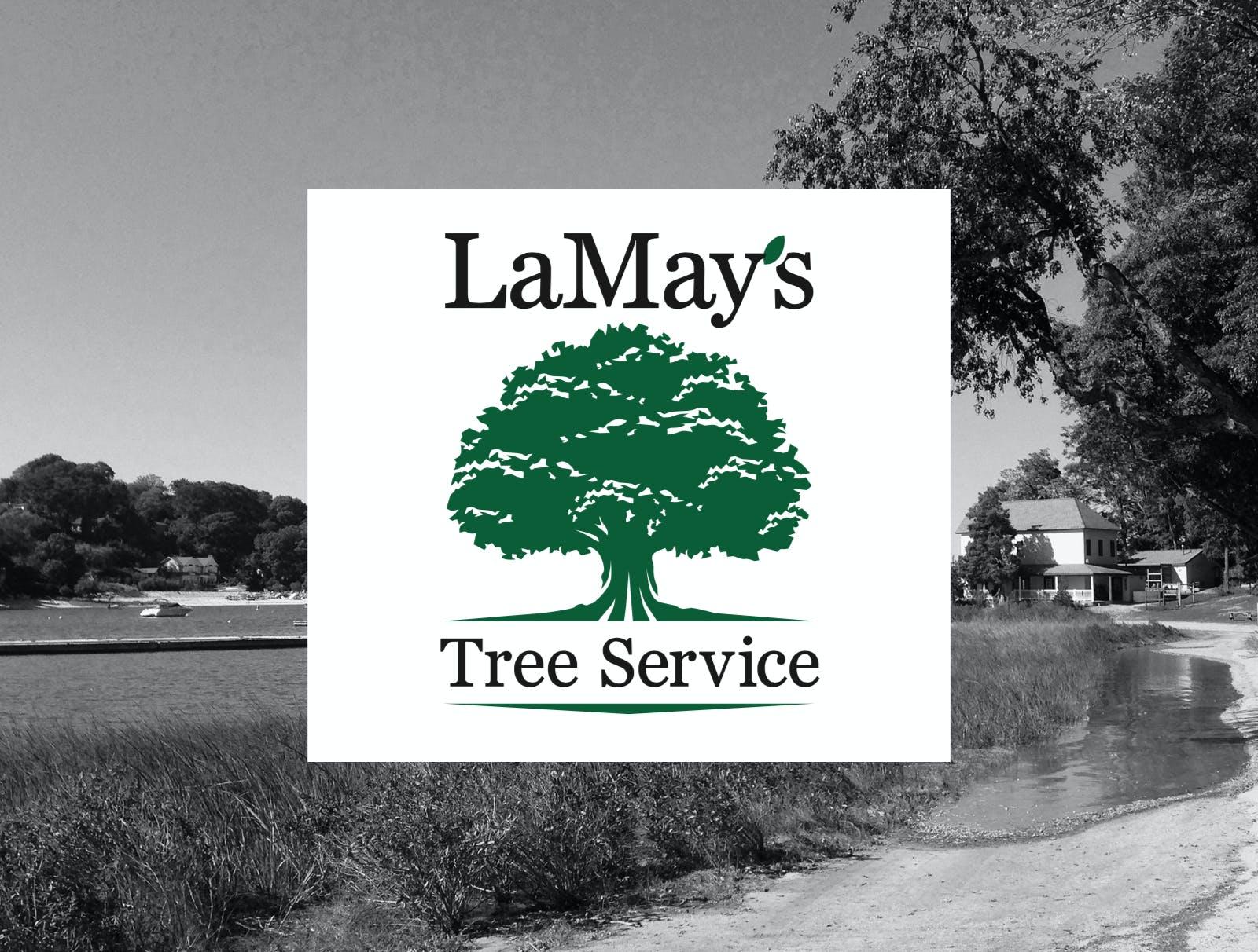 LaMay's Tree Service, Inc
