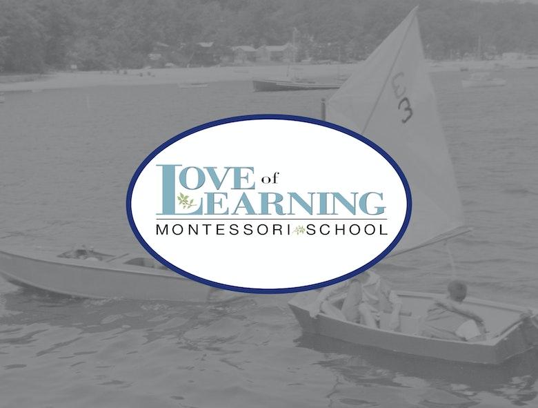 Love of Learning Montessori School