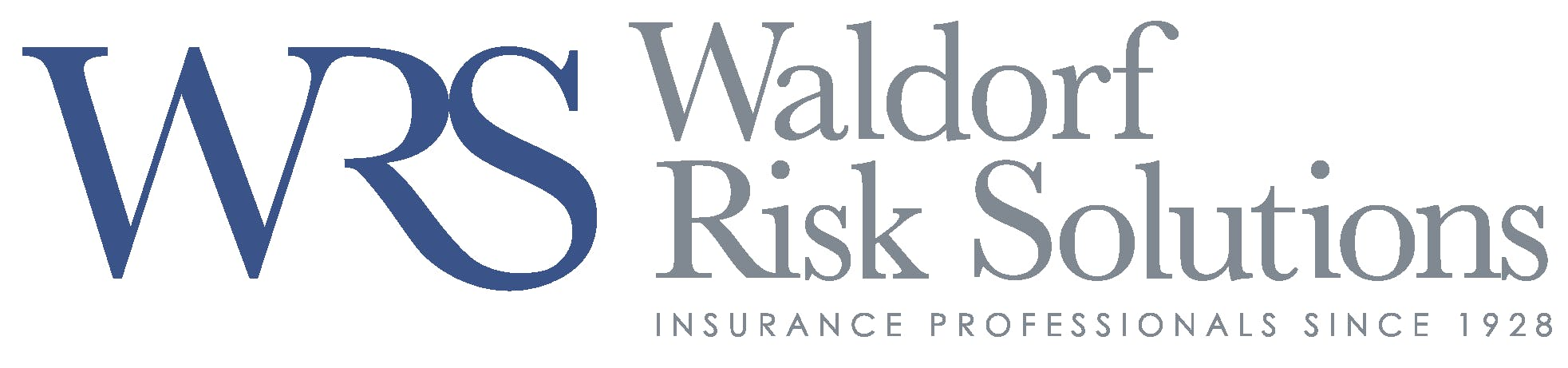 Waldorf Risk Solutions