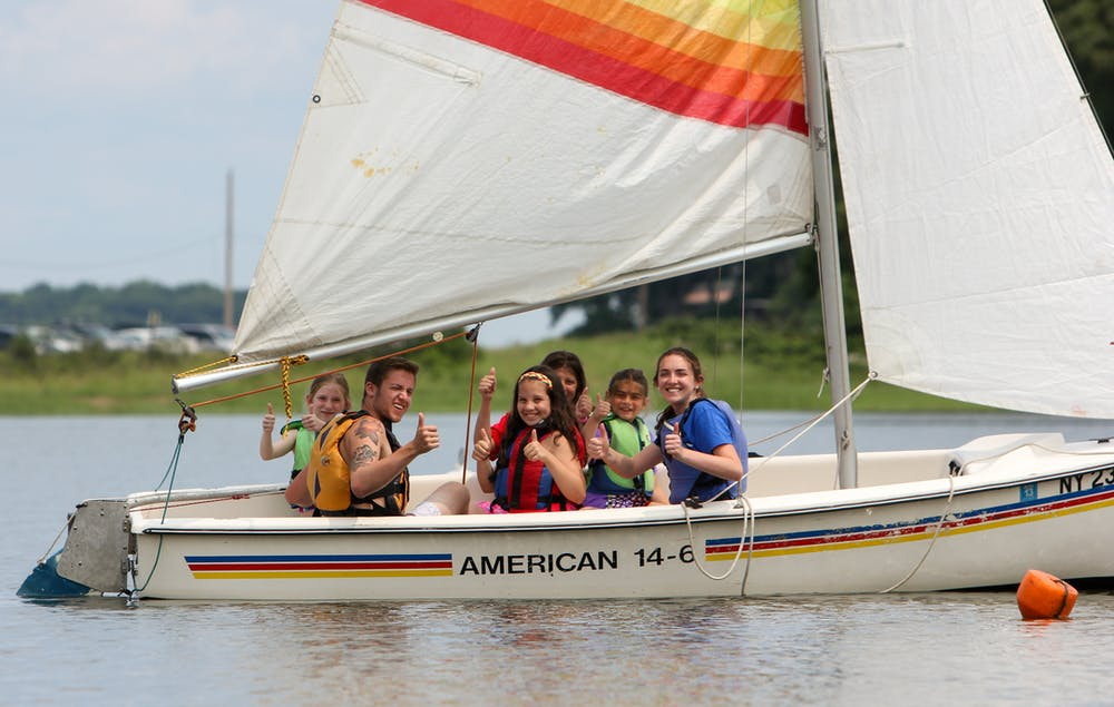 Riding in a sail boat at camp alvernia day camp.jpg?ixlib=rails 2.1