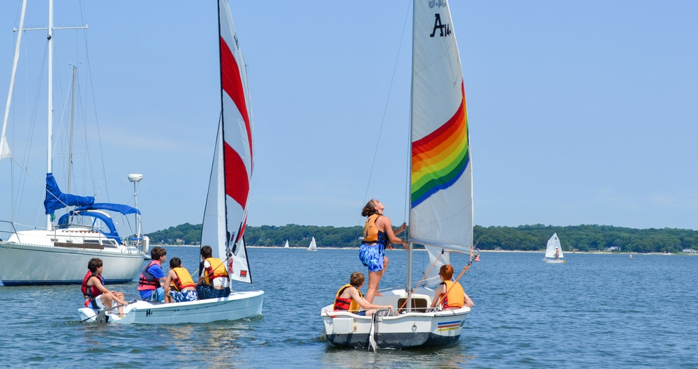 Sailing at alvernia day camp new york city.jpg?ixlib=rails 2.1