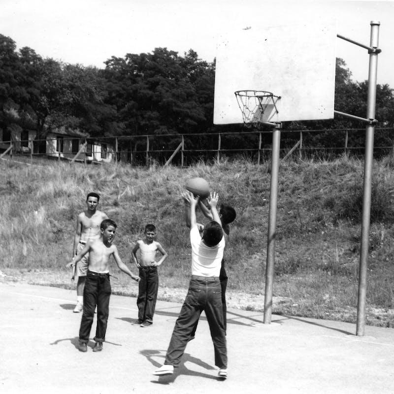 History of alvernia day camp new york.jpg?ixlib=rails 2.1