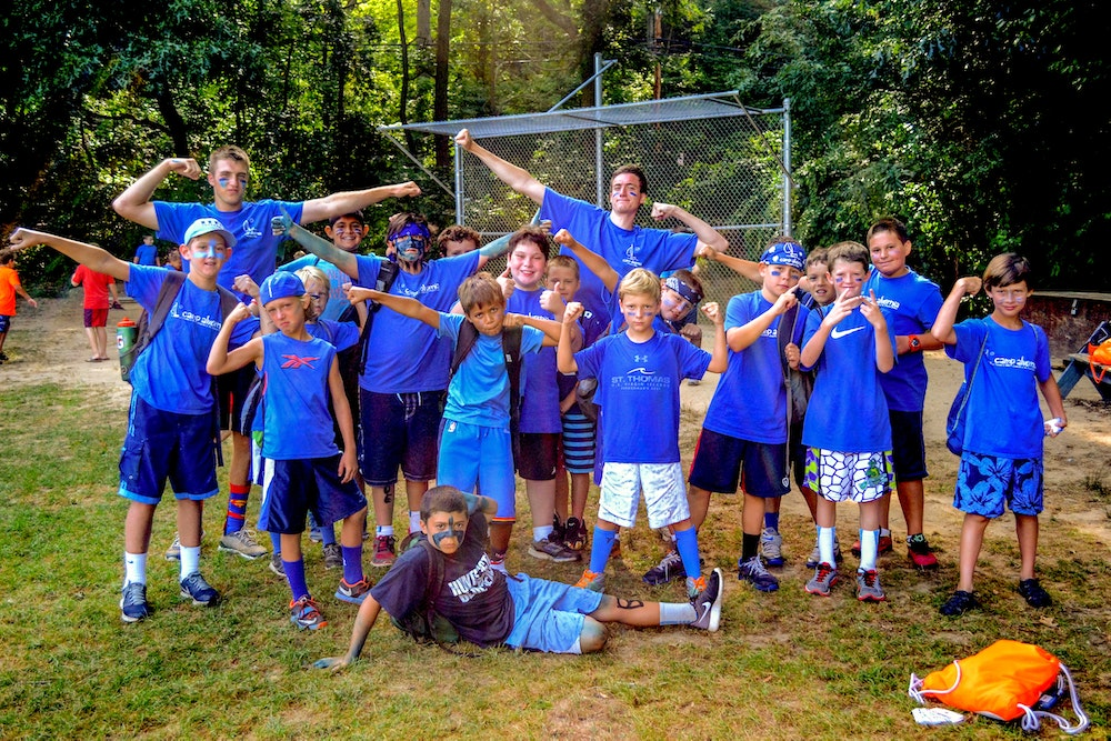 Programs and activities at alvernia day camp in new york.jpg?ixlib=rails 2.1