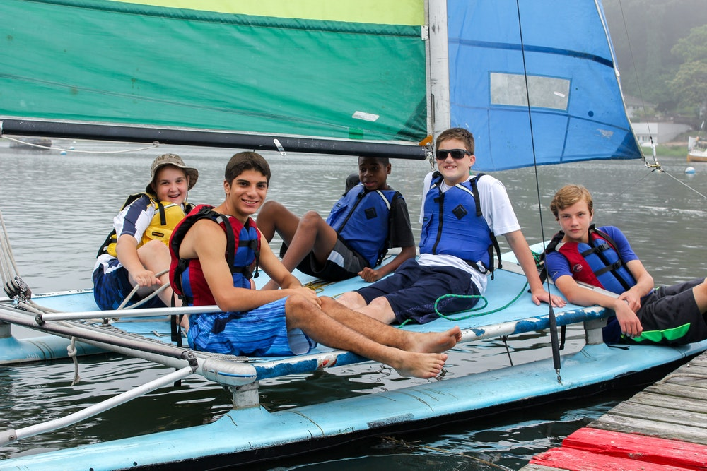 Teen travel at alvernia day camp in new york.jpg?ixlib=rails 2.1
