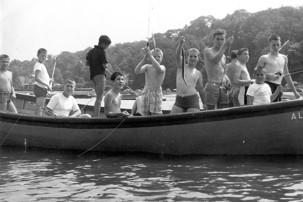 Camp history at alvernia day camp in new york.jpg?ixlib=rails 2.1