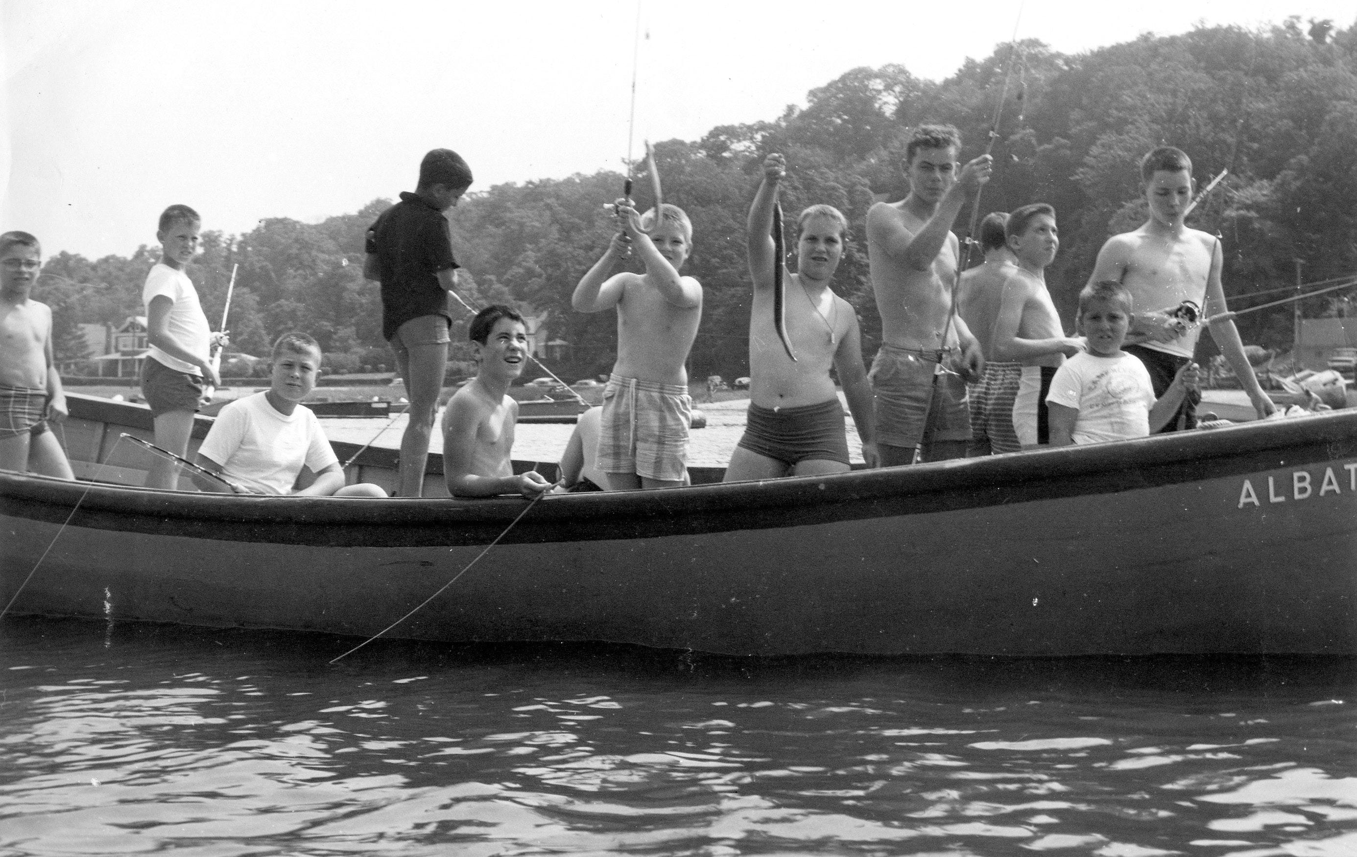 Camp history at alvernia day camp in new york.jpg?ixlib=rails 2.1