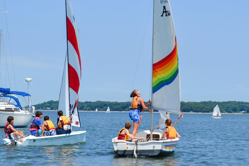 Sailing at alvernia summer day camp in new york.jpg?ixlib=rails 2.1