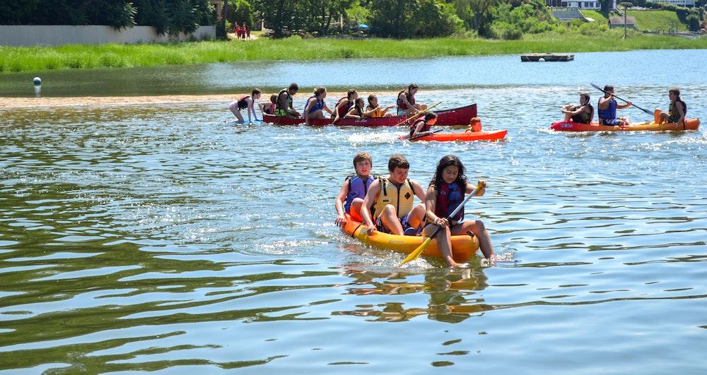 Parents at alvernia summer day camp in new york.jpg?ixlib=rails 2.1