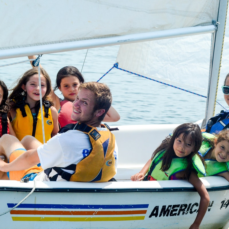 Faqs at alvernia summer day camp in new york.jpg?ixlib=rails 2.1