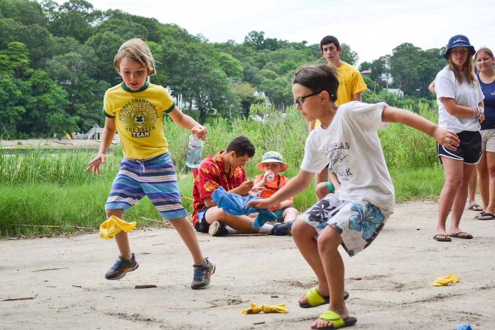 Corn hole at alvernia summer day camp in new york.jpg?ixlib=rails 2.1
