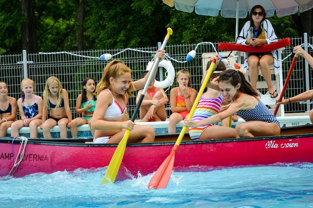 Giving at alvernia summer day camp in new york.jpg?ixlib=rails 2.1