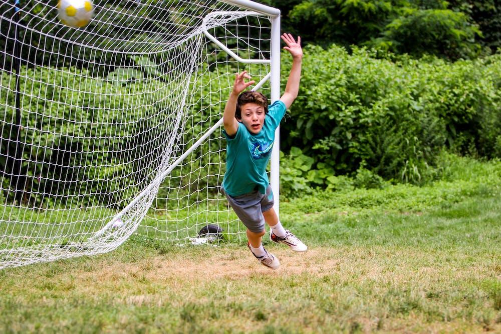 Hours at alvernia summer day camp in new york.jpg?ixlib=rails 2.1