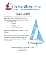 2018 learn to sail.jpg?ixlib=rails 2.1