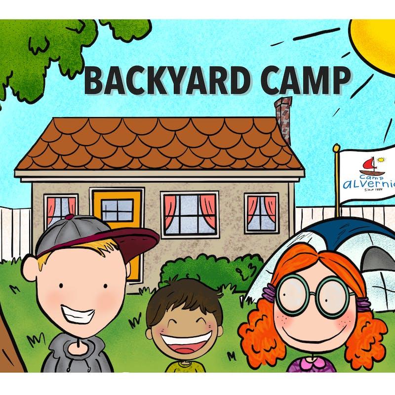 Backyard camp.jpg?ixlib=rails 2.1