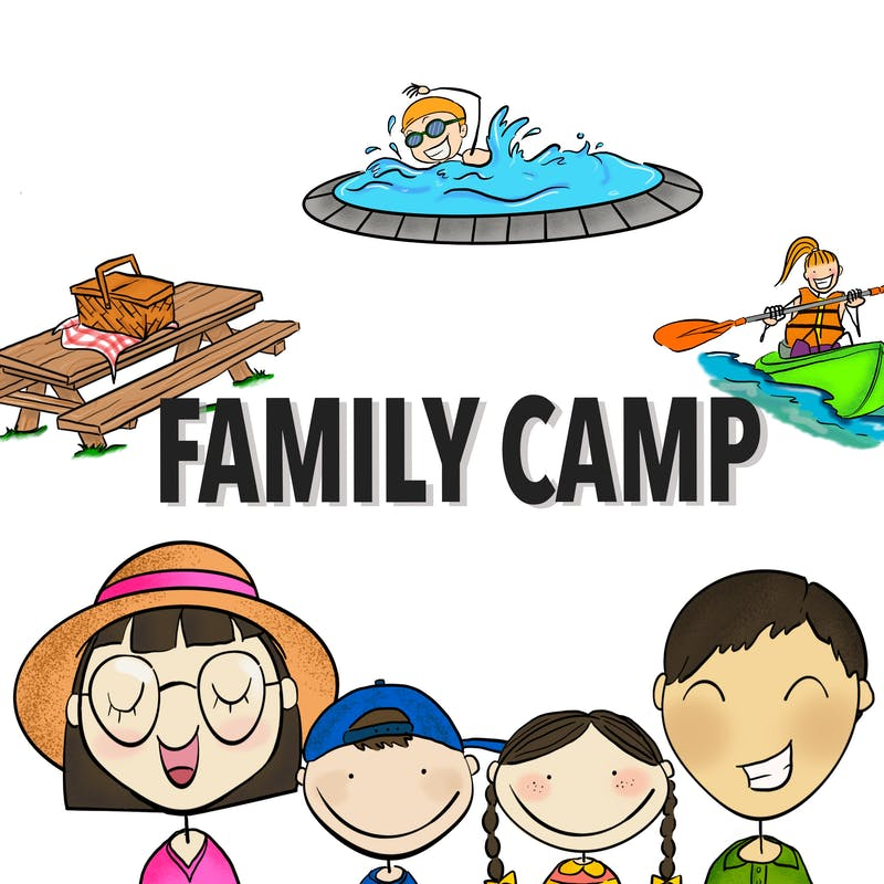 Family camping .jpg?ixlib=rails 2.1