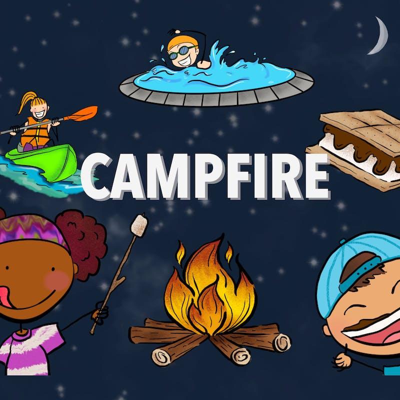 Campfire .jpg?ixlib=rails 2.1