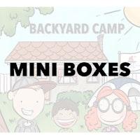 Mini boxes image.jpg?ixlib=rails 2.1