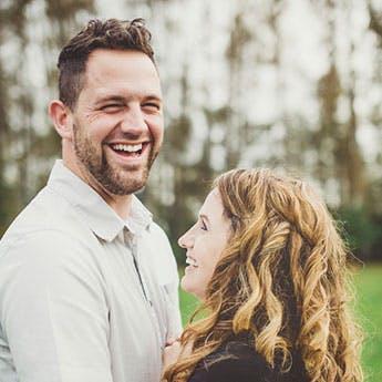 Smiling couple.jpg?ixlib=rails 2.1