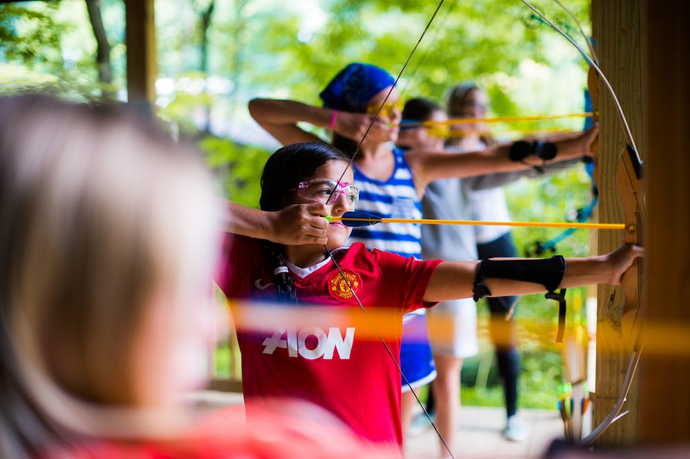 Keystone archery.jpg?ixlib=rails 2.1