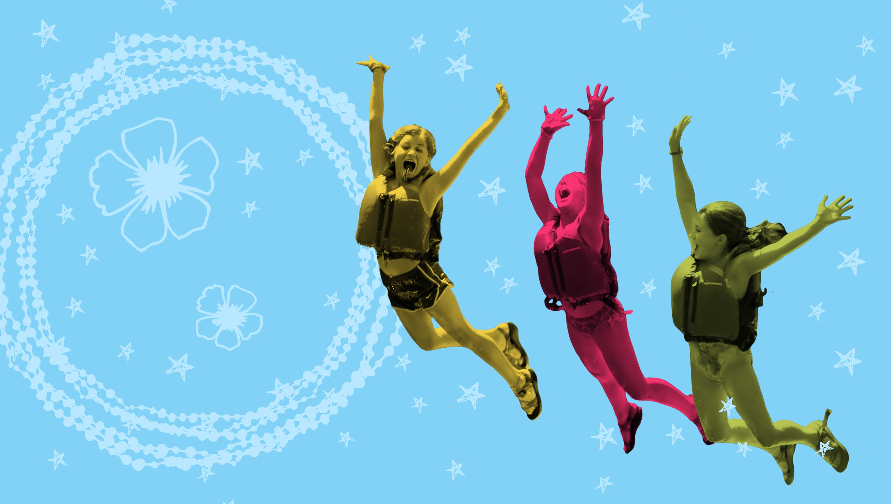 Three girl jump.jpg?ixlib=rails 2.1
