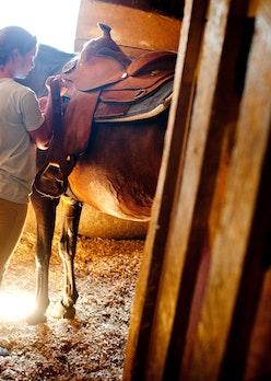 Horsemanship at keystone summer camp.jpg?ixlib=rails 2.1