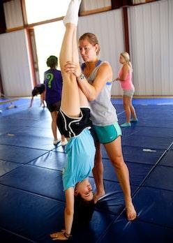 Gymnastics at keystone summer camp.jpg?ixlib=rails 2.1