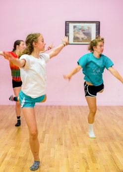 Dance at keystone summer camp for girls.jpg?ixlib=rails 2.1