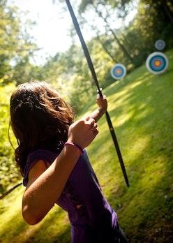 Archery at keystone summer camp for girls.jpg?ixlib=rails 2.1