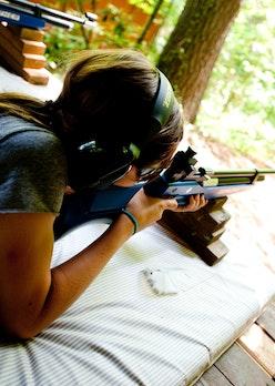Riflery at keystone summer camp for girls.jpg?ixlib=rails 2.1