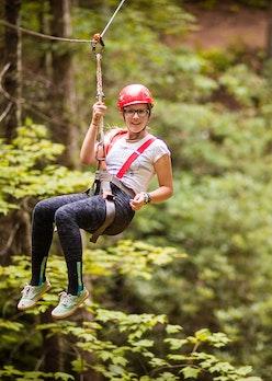 Ziplining at keystone summer camp for girls.jpg?ixlib=rails 2.1